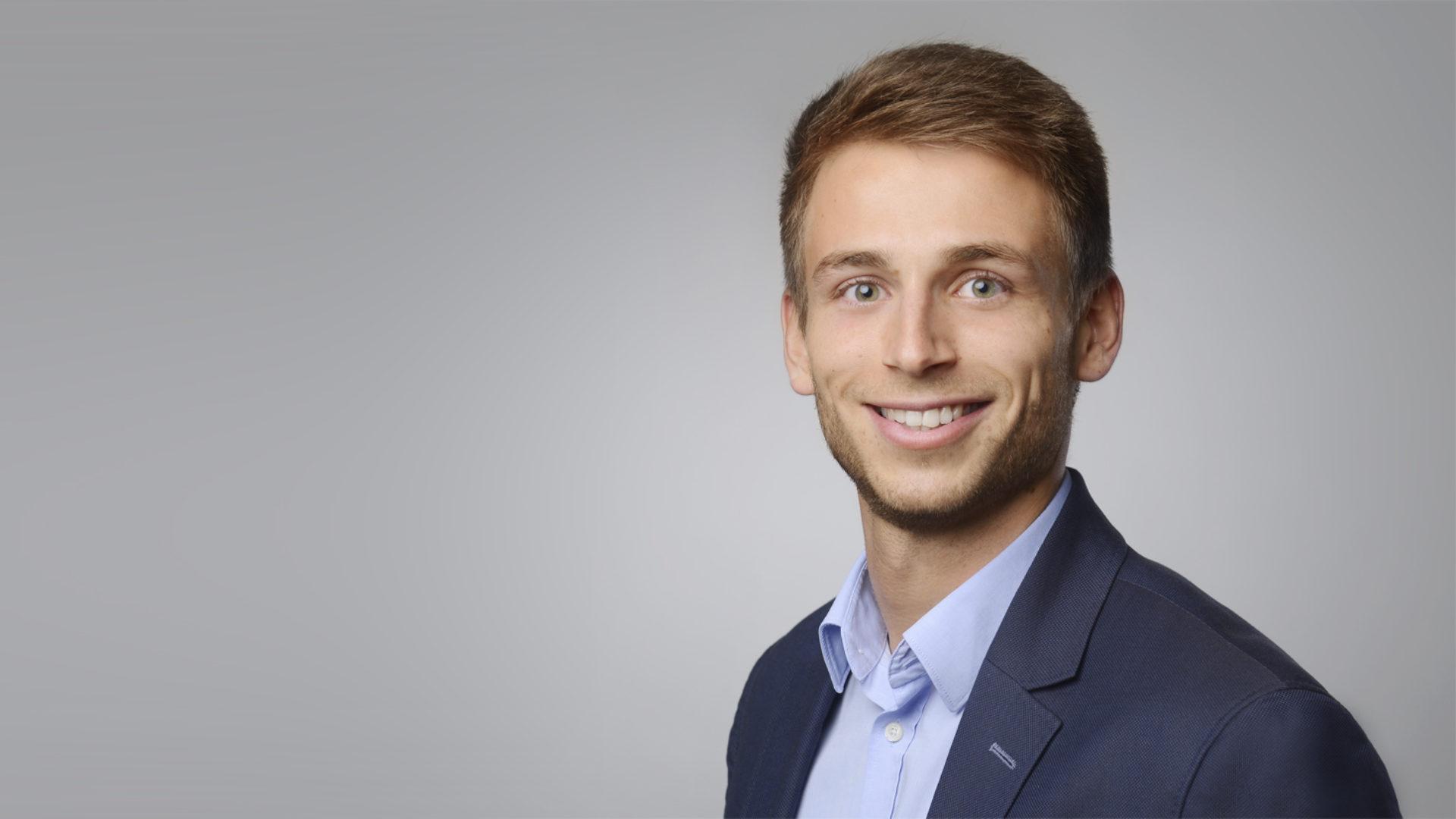 Simon Jans
